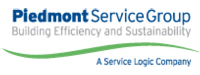 Piedmont Service Group